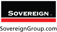 Sovereign logo png