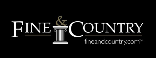 Logo Fine & Country